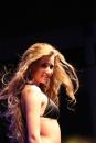 Miss-Tuning-2013-Finale-Friedrichshafen-120513-Bodensee-Community-seechat_de-_100.jpg