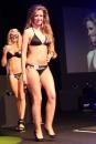 Miss-Tuning-2013-Finale-Friedrichshafen-120513-Bodensee-Community-seechat_de-_101.jpg