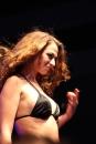 Miss-Tuning-2013-Finale-Friedrichshafen-120513-Bodensee-Community-seechat_de-_103.jpg