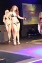 Miss-Tuning-2013-Finale-Friedrichshafen-120513-Bodensee-Community-seechat_de-_104.jpg