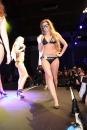 Miss-Tuning-2013-Finale-Friedrichshafen-120513-Bodensee-Community-seechat_de-_106.jpg