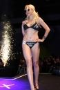 Miss-Tuning-2013-Finale-Friedrichshafen-120513-Bodensee-Community-seechat_de-_108.jpg