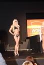 Miss-Tuning-2013-Finale-Friedrichshafen-120513-Bodensee-Community-seechat_de-_109.jpg