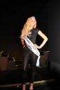 Miss-Tuning-2013-Finale-Friedrichshafen-120513-Bodensee-Community-seechat_de-_11.jpg