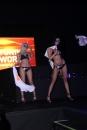 Miss-Tuning-2013-Finale-Friedrichshafen-120513-Bodensee-Community-seechat_de-_111.jpg