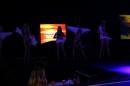 Miss-Tuning-2013-Finale-Friedrichshafen-120513-Bodensee-Community-seechat_de-_112.jpg