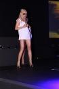 Miss-Tuning-2013-Finale-Friedrichshafen-120513-Bodensee-Community-seechat_de-_113.jpg