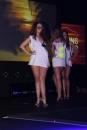 Miss-Tuning-2013-Finale-Friedrichshafen-120513-Bodensee-Community-seechat_de-_114.jpg