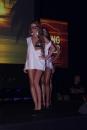 Miss-Tuning-2013-Finale-Friedrichshafen-120513-Bodensee-Community-seechat_de-_115.jpg