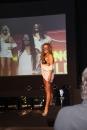 Miss-Tuning-2013-Finale-Friedrichshafen-120513-Bodensee-Community-seechat_de-_116.jpg