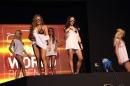 Miss-Tuning-2013-Finale-Friedrichshafen-120513-Bodensee-Community-seechat_de-_117.jpg