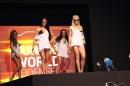 Miss-Tuning-2013-Finale-Friedrichshafen-120513-Bodensee-Community-seechat_de-_118.jpg
