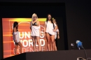 Miss-Tuning-2013-Finale-Friedrichshafen-120513-Bodensee-Community-seechat_de-_119.jpg
