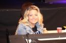 Miss-Tuning-2013-Finale-Friedrichshafen-120513-Bodensee-Community-seechat_de-_120.jpg