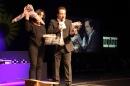 Miss-Tuning-2013-Finale-Friedrichshafen-120513-Bodensee-Community-seechat_de-_122.jpg