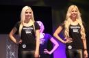 Miss-Tuning-2013-Finale-Friedrichshafen-120513-Bodensee-Community-seechat_de-_129.jpg