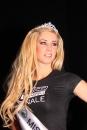 Miss-Tuning-2013-Finale-Friedrichshafen-120513-Bodensee-Community-seechat_de-_13.jpg