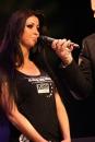 Miss-Tuning-2013-Finale-Friedrichshafen-120513-Bodensee-Community-seechat_de-_130.jpg