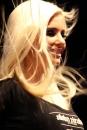 Miss-Tuning-2013-Finale-Friedrichshafen-120513-Bodensee-Community-seechat_de-_134.jpg