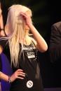 Miss-Tuning-2013-Finale-Friedrichshafen-120513-Bodensee-Community-seechat_de-_136.jpg