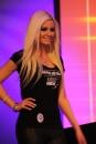 Miss-Tuning-2013-Finale-Friedrichshafen-120513-Bodensee-Community-seechat_de-_138.jpg