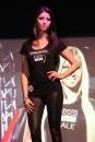 Miss-Tuning-2013-Finale-Friedrichshafen-120513-Bodensee-Community-seechat_de-_140.jpg