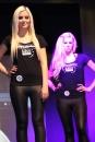 Miss-Tuning-2013-Finale-Friedrichshafen-120513-Bodensee-Community-seechat_de-_141.jpg
