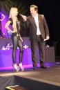 Miss-Tuning-2013-Finale-Friedrichshafen-120513-Bodensee-Community-seechat_de-_142.jpg