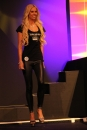 Miss-Tuning-2013-Finale-Friedrichshafen-120513-Bodensee-Community-seechat_de-_144.jpg