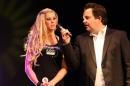 Miss-Tuning-2013-Finale-Friedrichshafen-120513-Bodensee-Community-seechat_de-_146.jpg