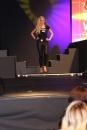 Miss-Tuning-2013-Finale-Friedrichshafen-120513-Bodensee-Community-seechat_de-_148.jpg