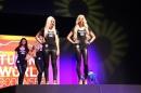 Miss-Tuning-2013-Finale-Friedrichshafen-120513-Bodensee-Community-seechat_de-_149.jpg