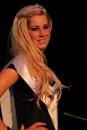 Miss-Tuning-2013-Finale-Friedrichshafen-120513-Bodensee-Community-seechat_de-_15.jpg