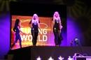 Miss-Tuning-2013-Finale-Friedrichshafen-120513-Bodensee-Community-seechat_de-_150.jpg