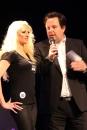 Miss-Tuning-2013-Finale-Friedrichshafen-120513-Bodensee-Community-seechat_de-_151.jpg