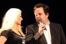 Miss-Tuning-2013-Finale-Friedrichshafen-120513-Bodensee-Community-seechat_de-_152.jpg