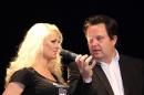 Miss-Tuning-2013-Finale-Friedrichshafen-120513-Bodensee-Community-seechat_de-_153.jpg