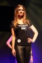 Miss-Tuning-2013-Finale-Friedrichshafen-120513-Bodensee-Community-seechat_de-_154.jpg