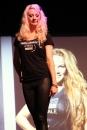 Miss-Tuning-2013-Finale-Friedrichshafen-120513-Bodensee-Community-seechat_de-_155.jpg