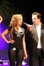 Miss-Tuning-2013-Finale-Friedrichshafen-120513-Bodensee-Community-seechat_de-_158.jpg
