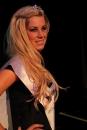 Miss-Tuning-2013-Finale-Friedrichshafen-120513-Bodensee-Community-seechat_de-_16.jpg