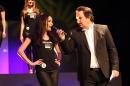 Miss-Tuning-2013-Finale-Friedrichshafen-120513-Bodensee-Community-seechat_de-_161.jpg