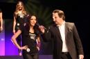 Miss-Tuning-2013-Finale-Friedrichshafen-120513-Bodensee-Community-seechat_de-_162.jpg