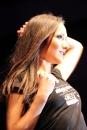 Miss-Tuning-2013-Finale-Friedrichshafen-120513-Bodensee-Community-seechat_de-_163.jpg