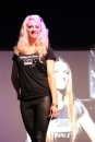 Miss-Tuning-2013-Finale-Friedrichshafen-120513-Bodensee-Community-seechat_de-_164.jpg