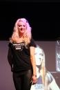 Miss-Tuning-2013-Finale-Friedrichshafen-120513-Bodensee-Community-seechat_de-_165.jpg