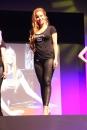 Miss-Tuning-2013-Finale-Friedrichshafen-120513-Bodensee-Community-seechat_de-_166.jpg