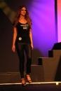 Miss-Tuning-2013-Finale-Friedrichshafen-120513-Bodensee-Community-seechat_de-_168.jpg