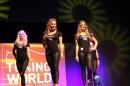 Miss-Tuning-2013-Finale-Friedrichshafen-120513-Bodensee-Community-seechat_de-_169.jpg
