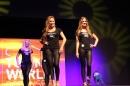 Miss-Tuning-2013-Finale-Friedrichshafen-120513-Bodensee-Community-seechat_de-_170.jpg
